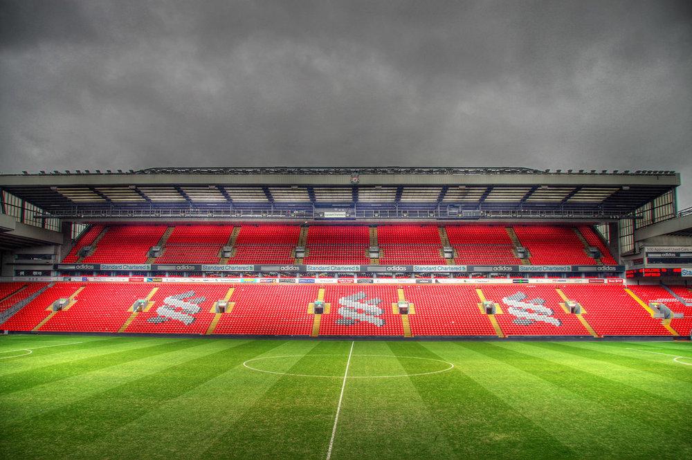 Anfield Road Liverpool par tlagrei.jpg