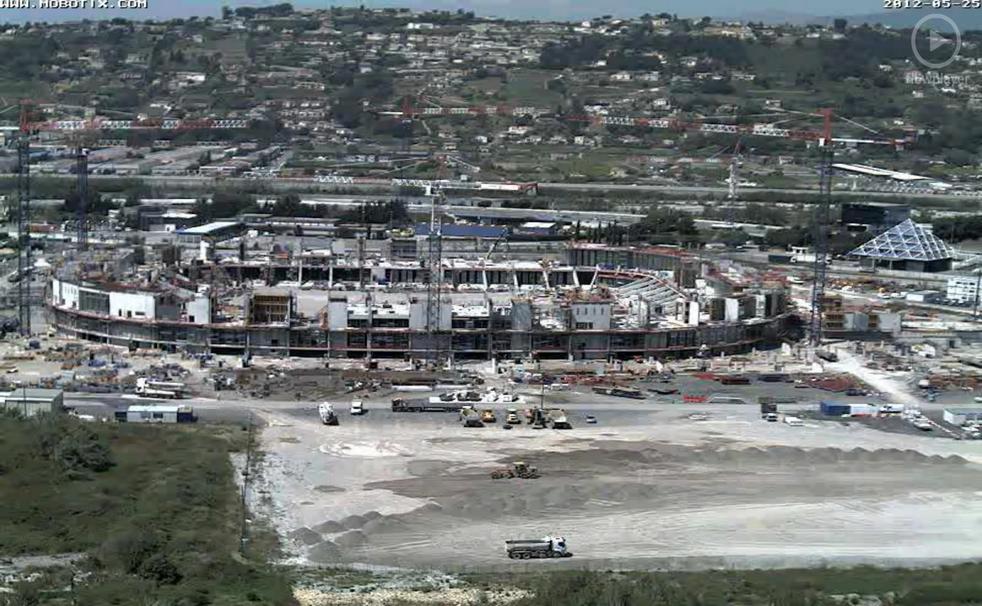 http://www.info-stades.fr/forum/ressources/avancement-du-chantier/16199