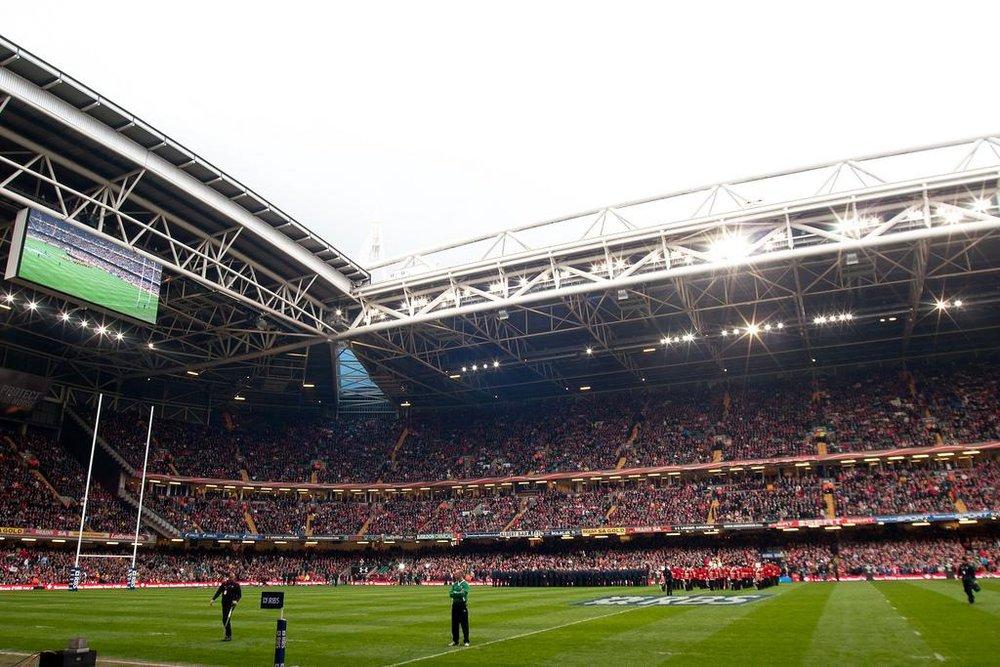millennium_stadium15.jpg