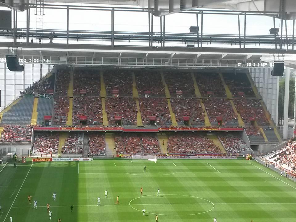 http://www.info-stades.fr/forum/ressources/comme-quoi-ca-change-tout/63972