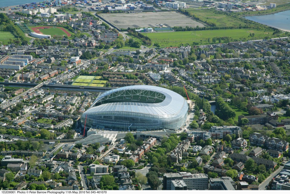 6.-AVIVA-Stadium.jpg
