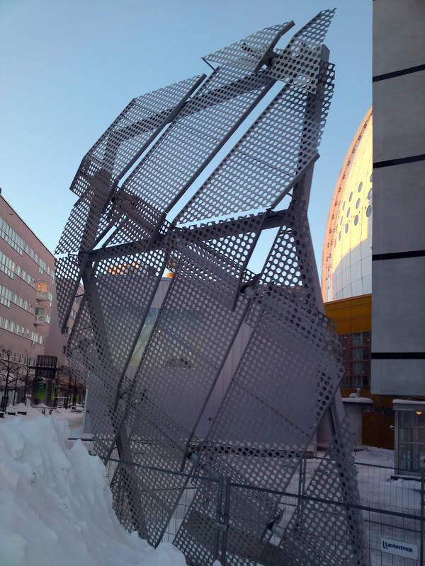 stockholmsarenan04.jpg
