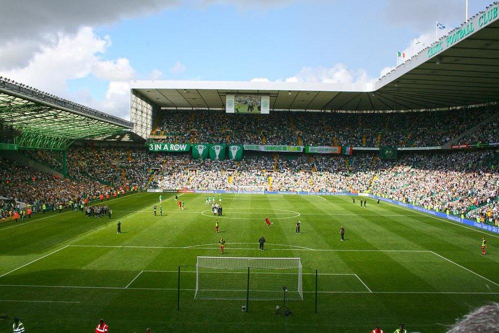 celtic_park13.jpg