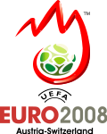 120px-Euro_2008.svg.png