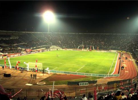 Estadio_Nacional_de_Chile.jpg
