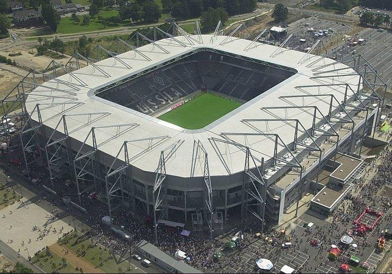 Borussia Park1.jpg