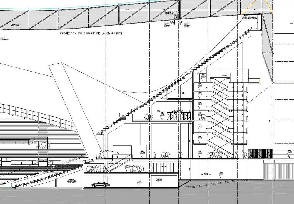 Marseille Stade Orange Vélodrome 67 354 Ligue 1 Page 375