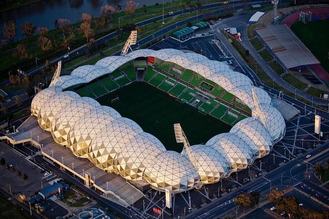 Melbourne (AAMI Park).jpg