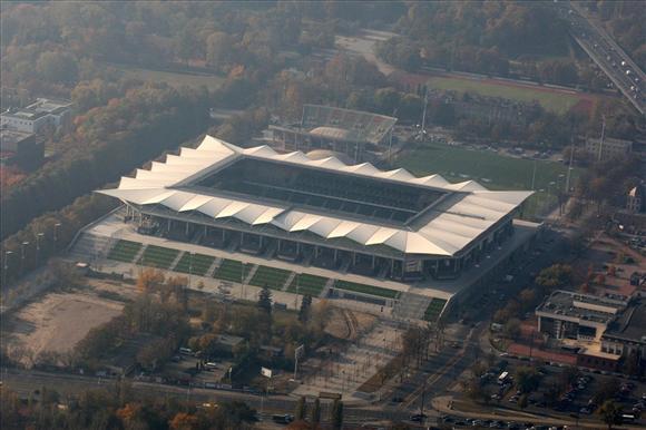 Varsovie (Pepsi Arena).jpg