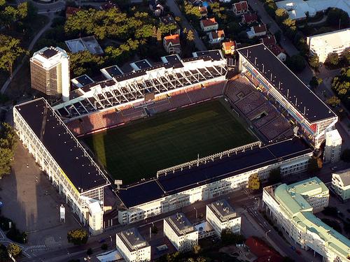 Stockholm (Rasunda Fotbollstadion).jpg