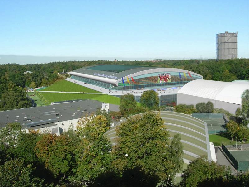 Stockholm Djurgärden Arena).jpg