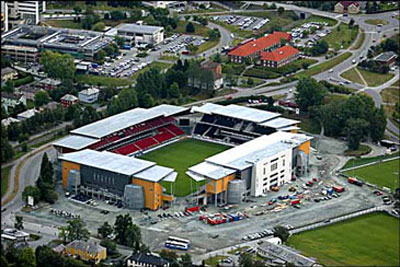 Trondheim.jpg