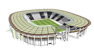 Thessalonique (PAOK Arena).jpg