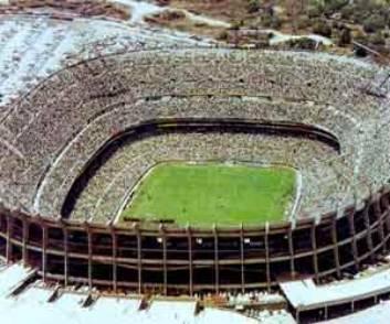 Mexico 1977.jpg