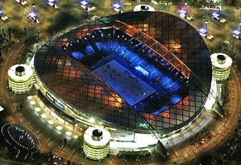 Sydney (ANZ Stadium).jpg