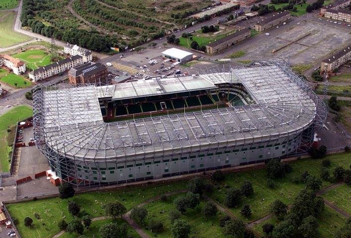 Glasgow (Celtic Park).jpg