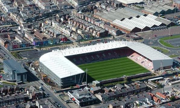 Blackpool.jpg