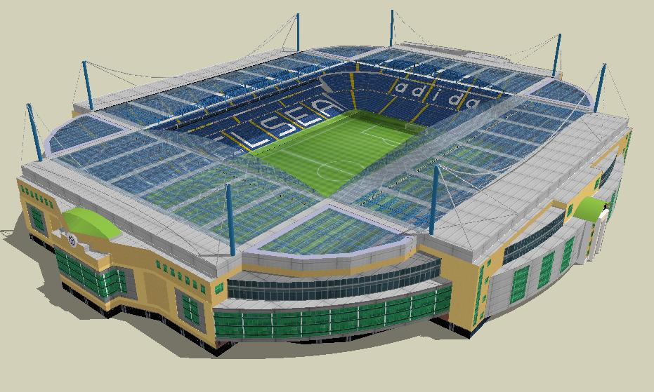 Londres (Stamford Bridge).jpg