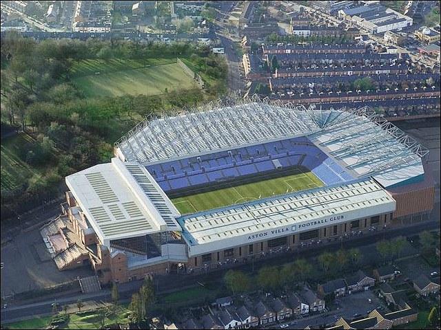 Birmingham (Villa Park).jpg