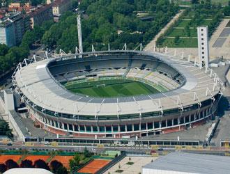 Turin (Stadio Comunale).jpg