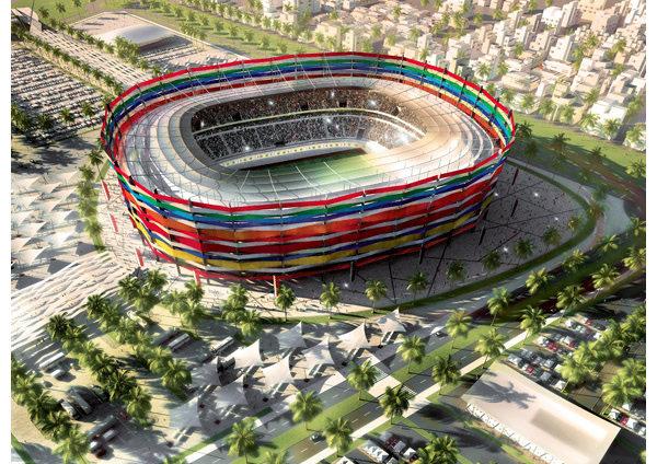 al-gharafa-stadium.jpg