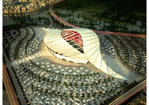al-khor-stadium.jpg