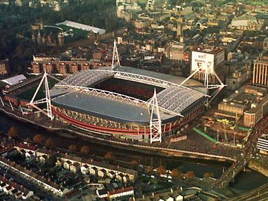 Cardiff (Millenium Stadium).jpg