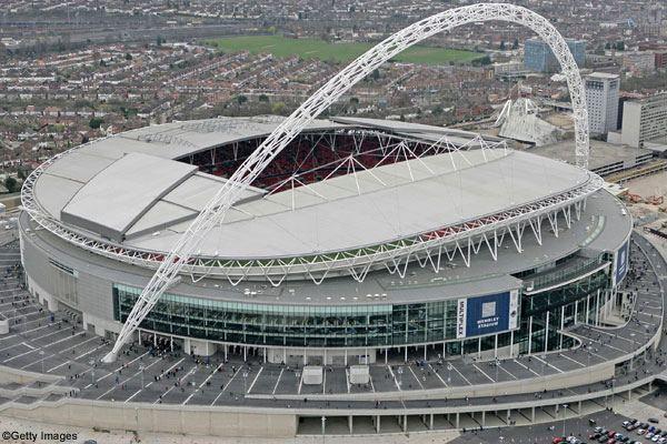 Londres (Wembley Stadium).jpg