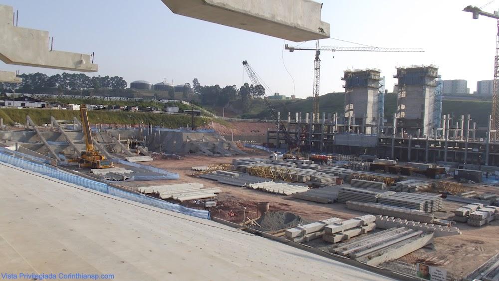 Sao Paulo (Estadio da Itaquera).jpg
