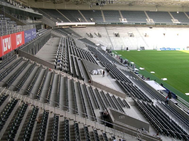 Borussia-Park3.jpg