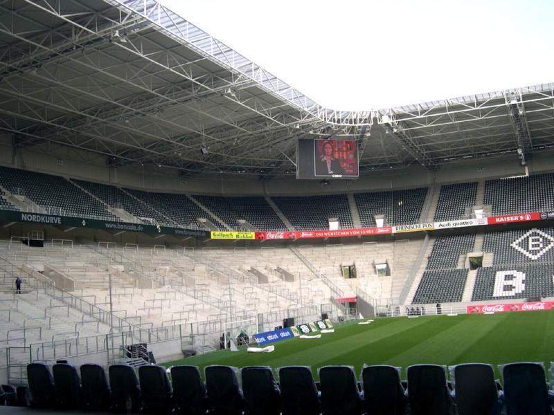 Borussia-Park6.jpg
