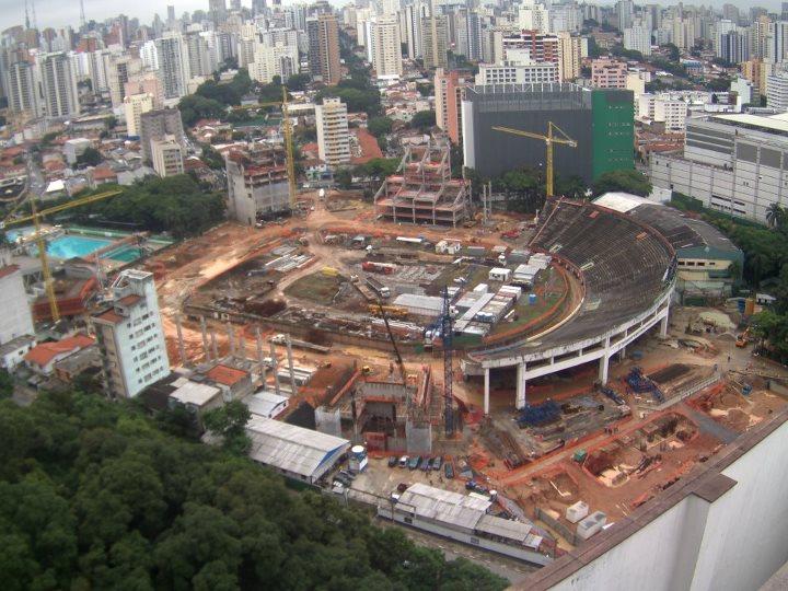 São Paulo (Arena Palestra Italiana).jpg