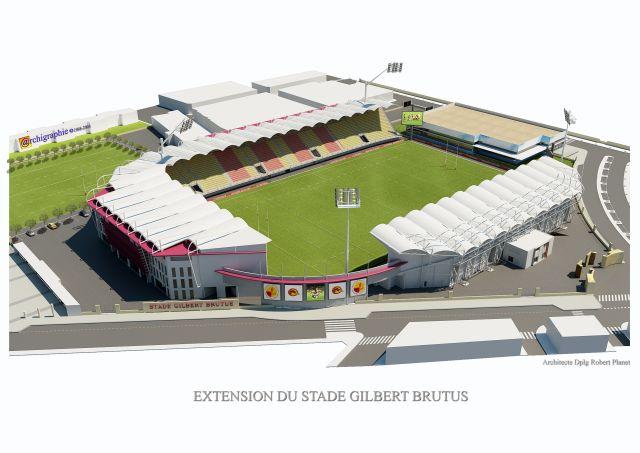 Perpignan (extension Stade Gilbert Brutus).jpg