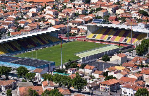Perpignan (Stade Gilbert Brutus).jpg