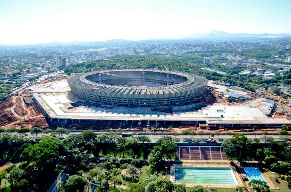 Belo Horizonte.jpg