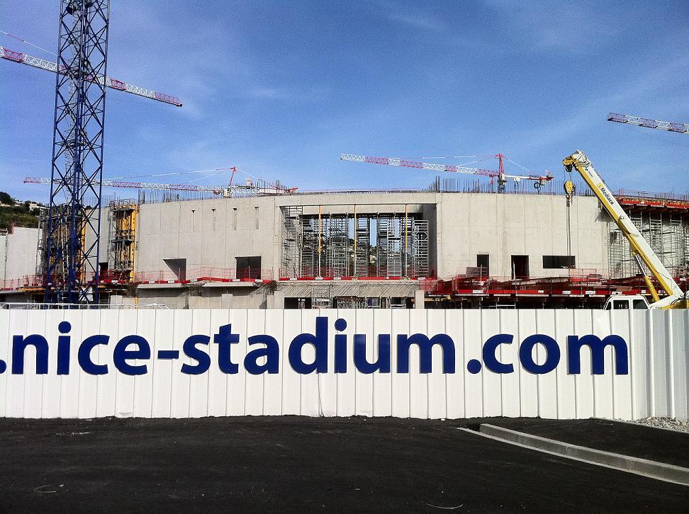 http://www.info-stades.fr/forum/ressources/image/15294