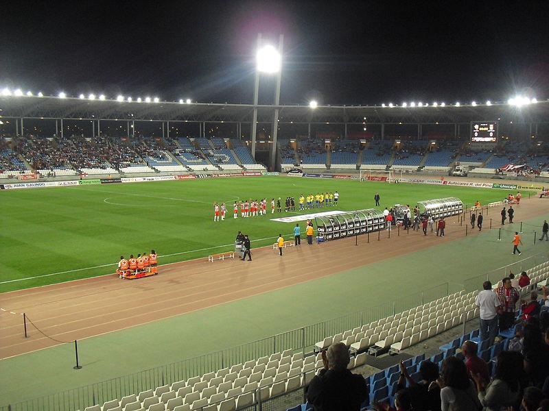 Almeria 1_800px-Estadiomediterrenioe.jpg