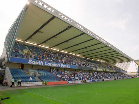 The Den Millwall 4.jpg
