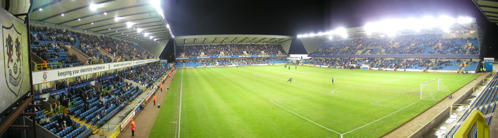 The Den Millwall 2.jpg