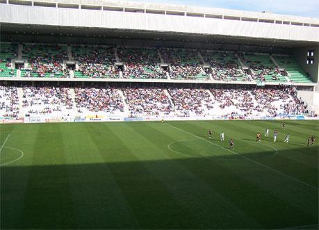 Estadio Arcangel.jpg