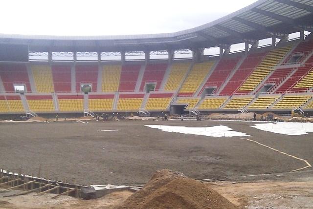 Skopje 4.jpg