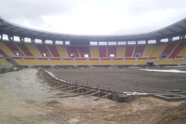 Skopje 3.jpg