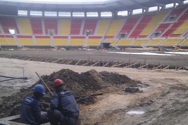 Skopje 2.jpg