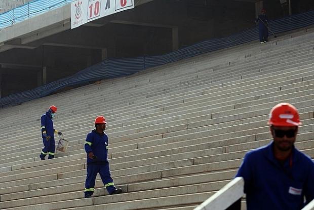 Sao Paulo (Estadio da Itaquera) 5.jpg