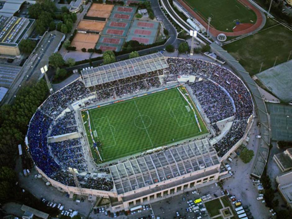 Marseille 1984.jpg