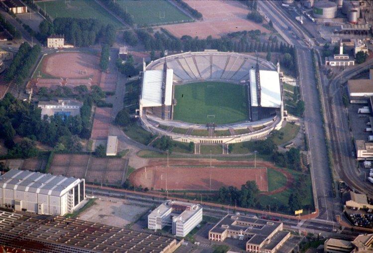 Lyon 1984.jpg