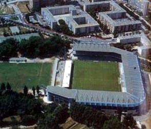 Montpellier.jpg