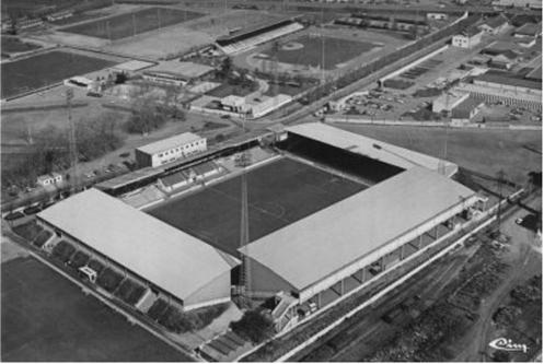 Saint-Etienne 1984.png