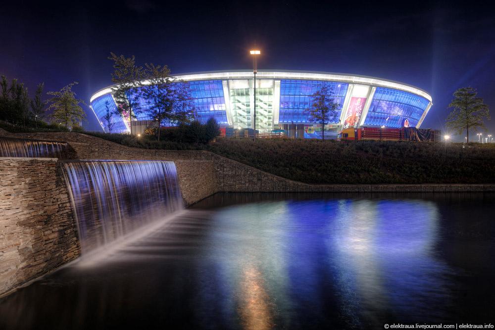 Donetsk 8.jpg