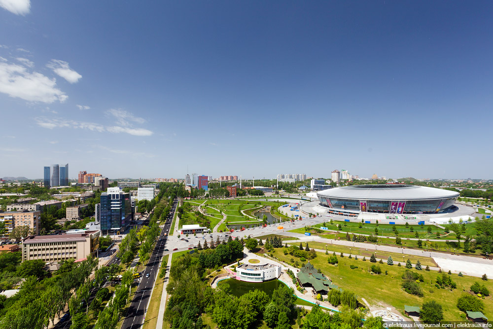 Donetsk 4.jpg